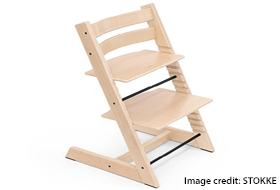 Padding for Stokke Highchair