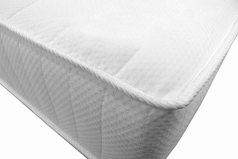 Coolmax mattress covers
